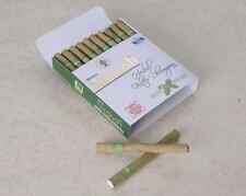 240 EXPORT Quality NIRDOSH Herbal Cigarettes 12x20 Pack