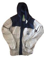 gio goi hoodie Windbreaker Jacket M