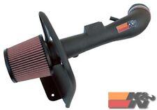 K&N Air Intake System For FIPK FORD RANGER/MAZDA B4000, V6-4.0L 2004 57-2561