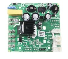 Electrolux Electronic Board for Machine Coffee Elm6000 Lavazza a Modo Mio