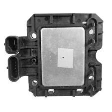 Ignition Control Module Wells DR144