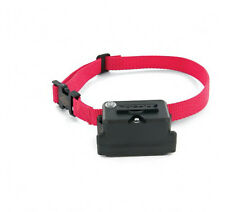 PETSAFE Stubborn Dog Extra Collar For In-Ground Fence