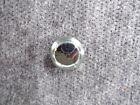 W10164576 Whirlpool Amana Maytag Washer Dryer Knob photo