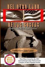 Del otro lado de las costas (Spanish Edition)