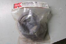 Kimwood 50-00004-038 Seal Pack of 6!