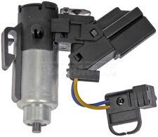 Shift Interlock Solenoid fits 2005-2007 Mercury Grand Marquis  DORMAN OE SOLUTIO