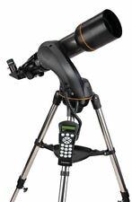 Celestron NexStar 102 SLT Telescopio Refractor informatizado, MPN 22096-CGL