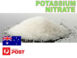 PREMIUM POTASSIUM NITRO GREENHOUSE/TECHNICAL GRADE