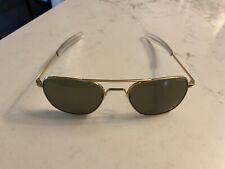 Randolph Engineering AF 5520 sunglasses