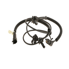 New Front Right ABS Wheel Speed Sensor fits 2002-2007 Jeep Liberty 52128694AB