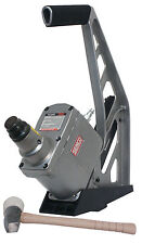 Senco SHF50 Pneumatic Hardwood Flooring Nailer w/Full Warranty
