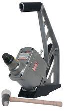 Senco SHF50 Pneumatic Hardwood Flooring Nailer w/Full Warranty