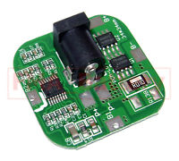 2x PCM 4A Protection Circuit Module for 14.4V 14.8V 4S Li-ion LiPo Battery SM389