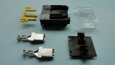 Maxi Fuse Holder Kit (for 10mm² cable)