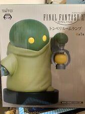 "Final Fantasy Xiv Online Licensed Tonberry Figure Room Lamp Light, 5.5"""
