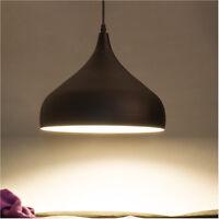 LED Pendant Light Industrial Vintage Chandelier Ceiling Light Fixtures Lamp