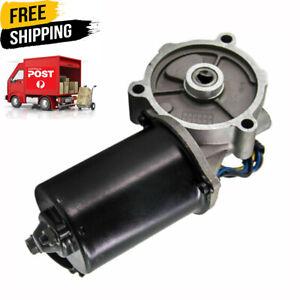 For Mazda BT50 Transfer Case Actuator Shift Motor