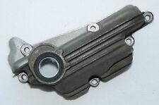 VESPA SFERA et4 125-coppa dell'olio con guarda vetro 993360 motore ZAPM 04 m01-PIAGGIO
