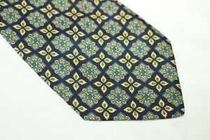 FRAGOS Silk tie Made in Italy F16578