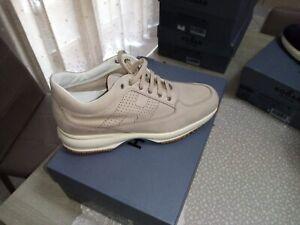 Scarpe da donna bianchi Hogan | Acquisti Online su eBay