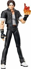 figma THE KING OF FIGHTERS '98 ULTIMATE MATCH Kyo Kusanagi Action Figure