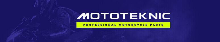 Mototeknic