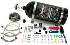 Nitrous Outlet X-Series LTX EFI Single Nozzle System