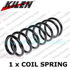 Kilen REAR Suspension Coil Spring for CITROEN C8 Part No. 51413