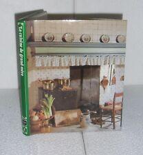 La cuisine de Grand-mere.Editions Christophe Colomb CV29