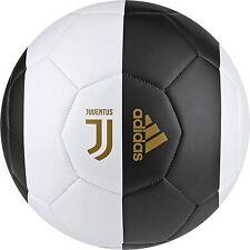 adidas 2019-2020 Juventus Capitano Football (Black-White) - DY2528 JUVE CPT