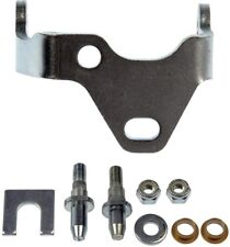 Door Hinge Pin & Bushing Kit Front Right Dorman 38418