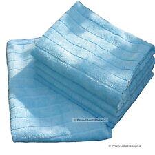 5 Microfaser Tücher Tuch Bodentuch Bodentücher Wischtücher Wischtuch NEU