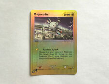 EX Dragon Common Pokémon Individual Cards with Holo