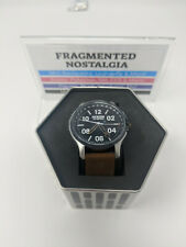 Nixon The Ascender - Star Wars Han Solo - 42mm Quartz Watch A1256SW 3061-00 New!