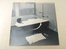 MASSIMO VOLUME - STANZE - LP