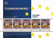 Paises Basos  Europa 7 Finlanda   bloque nuevos  s
