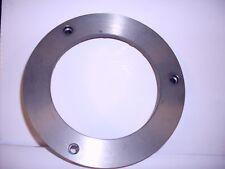 Kubota B4200 B5100 B6000 B6100 B7100 L1500 L175 L200 L210 TRACTOR CLUTCH plate