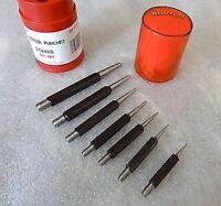 Witte 9T 89343 7 Piece Wittron Torx Screwdriver Set