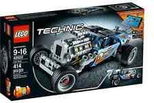 LEGO® Technic 42022 Hot Rod NEU OVP NEW MISB NRFB