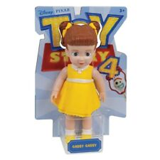Toy Story 4 Gabby Gabby Doll 24cm Action Figure