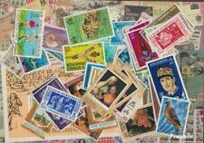 Neue Hebriden Briefmarken 200 verschiedene Marken