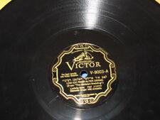 Ludwig Satz, 78 RECORD V-9003 EXCELLENT