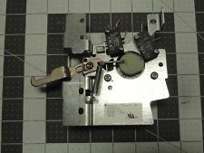 013250-000 - PE050210 Viking Range Oven Door Locking Mechanism