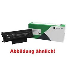 Lexmark B222000 Echt/Original Toner Schwarz für B/MB 2236 Series
