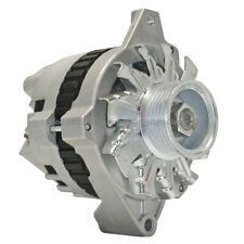 Alternator-New Quality-Built 7919603N