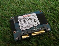 SanDisk® 64GB SDSA5AK-064G 54-90-20800-64G SSD Sata Hard Drive