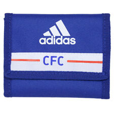 Chelsea Soccer Wallet England Adidas Football Pursue New CFC