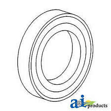 Seal Zp0750110133 Fits Ford New Holland 5110 5610 5900 6410 6610 6610o