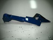 CACHE SOUS SELLE DROIT BMW R1100RT / R 1100 RT FAIRING