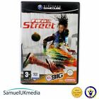 Fifa Street (GameCube) **GREAT CONDITION**